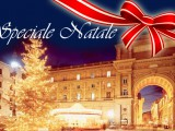 BerniniPalaceHotel_Firenze_Speciale_Natale2012