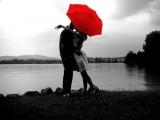 frasi-amore-famose-e-romantiche