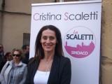 scaletti_comitato_elettorale2